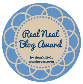 https://coffeeandcouturefashionblog.files.wordpress.com/2015/04/blog-award.jpg?w=342&h=346